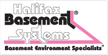Halifax Basement Systems