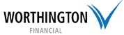 Worthington Finance